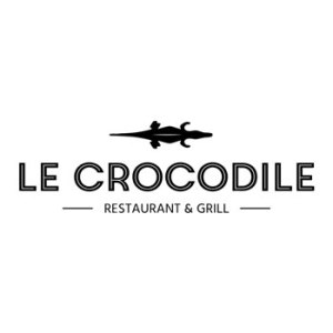Restaurant Le Crocodile