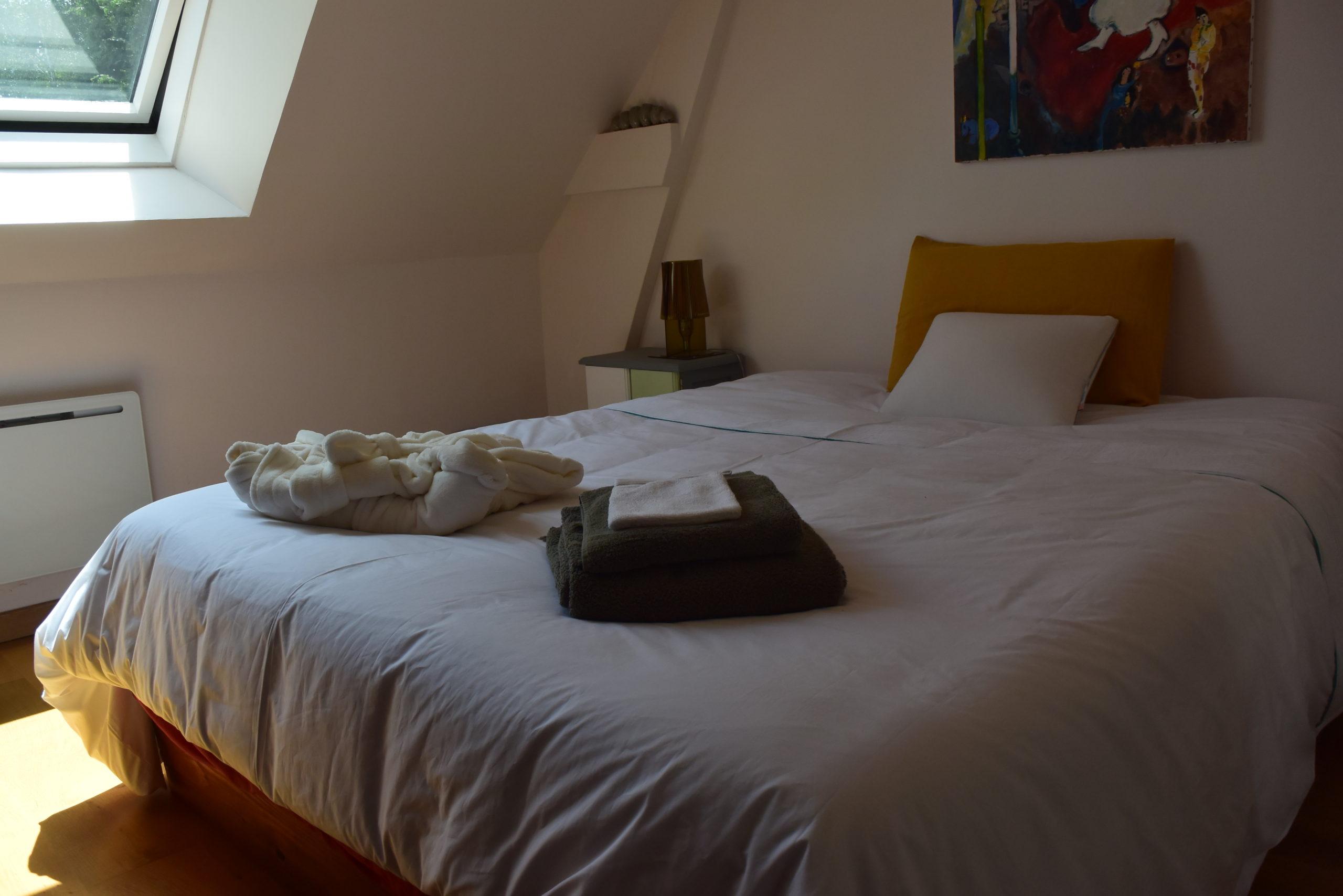chambre étage (3)