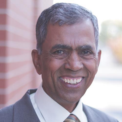 Dr. Shashi Sharma
