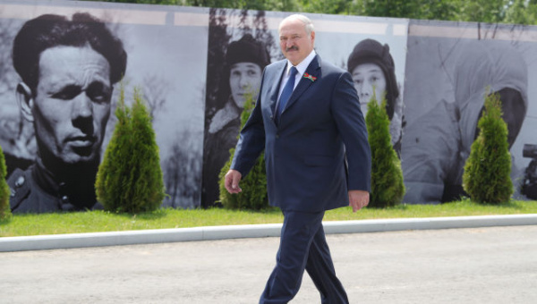 Повторит ли Лукашенко судьбу Чаушеску: мнение политолога