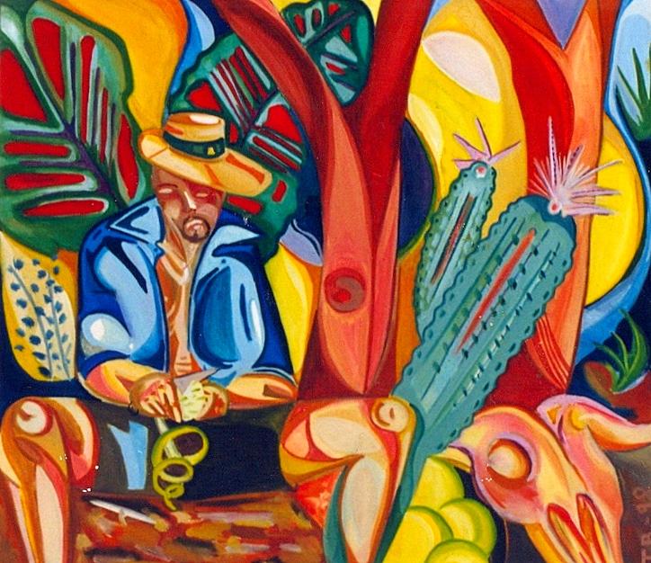 tiagobotelho-pinturas (3)