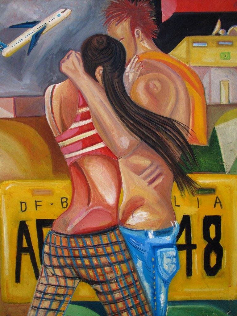 tiagobotelho-pinturas (5)