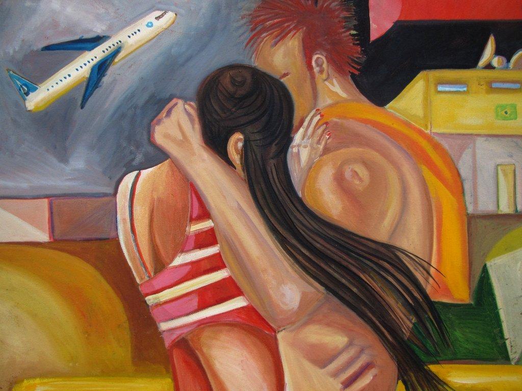 tiagobotelho-pinturas (6)