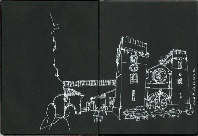 Sé, Viana do Castelo