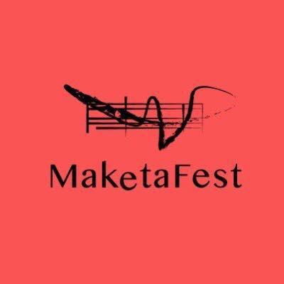 Puebla de Sanabria, MarketaFest