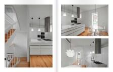 Design Magazine 15 76-77