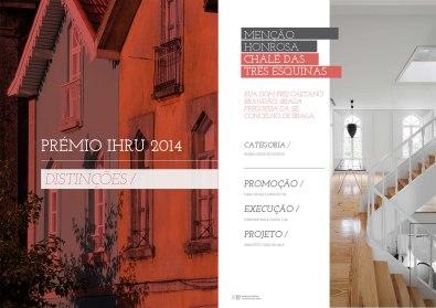 Catálogo IHRU, 16
