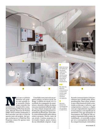Notícias Magazine 1267, 57