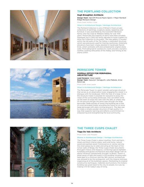 the-american-architecture-prize-2016-book-36