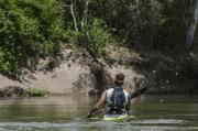 Além dos limites – Xingu