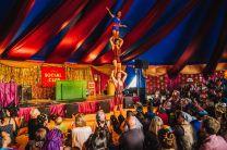 Mattress Circus (13)