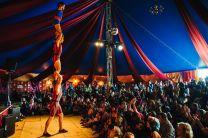 Mattress Circus (15)