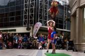 Mattress Circus (2)