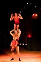 Mattress Circus (8)
