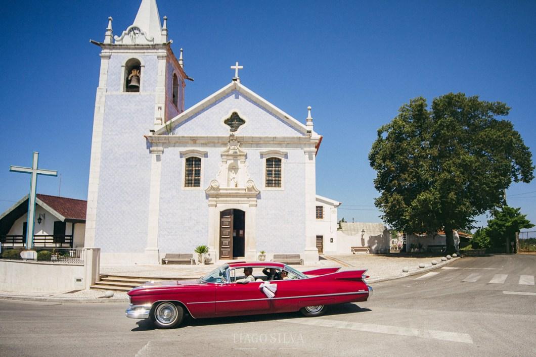 376_Igreja