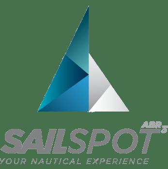 SailSpot - Copy