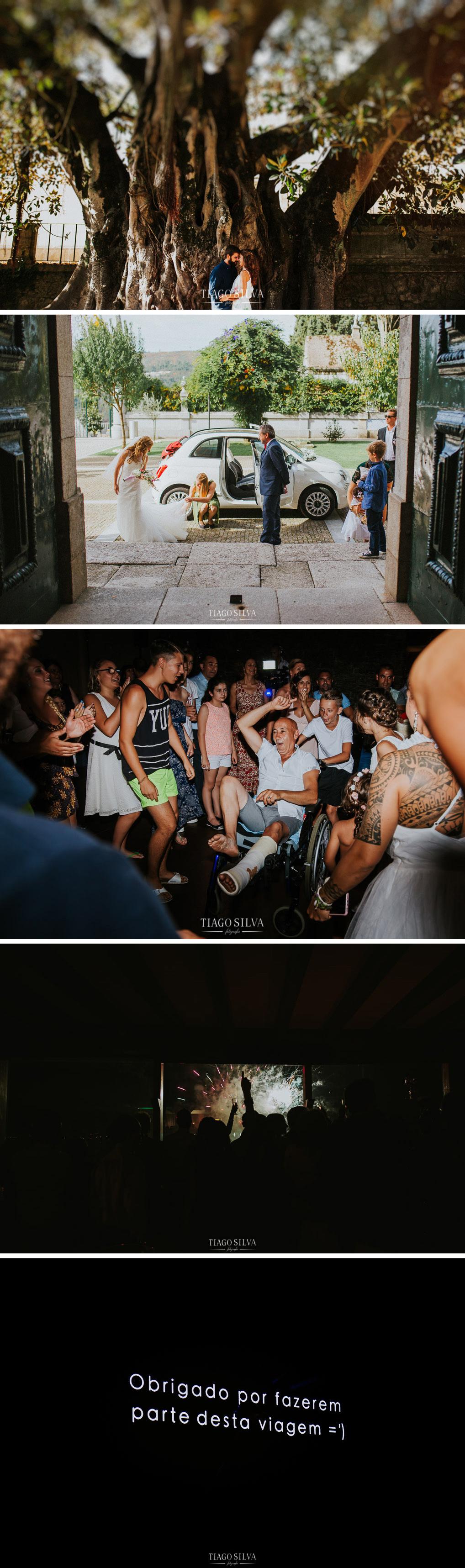best of tiago silva fotografia
