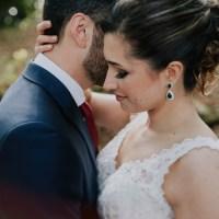 Patrícia & Emanuel || Casamento Porto