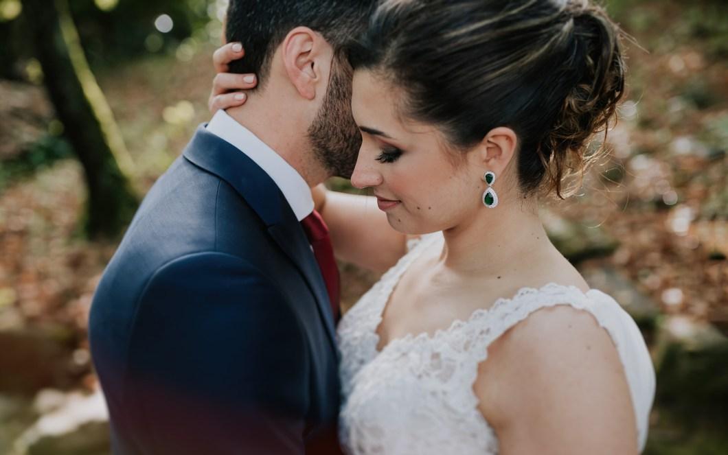 Casamento_Porto