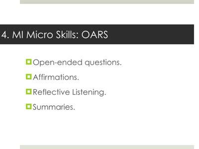 motivational-interviewing-slides-for-fttip-m4v