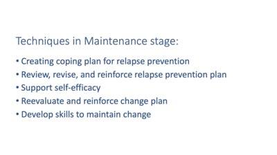maintenance-stage-1-mp4