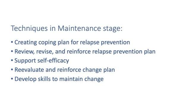 maintenance-stage110919-2-mp4