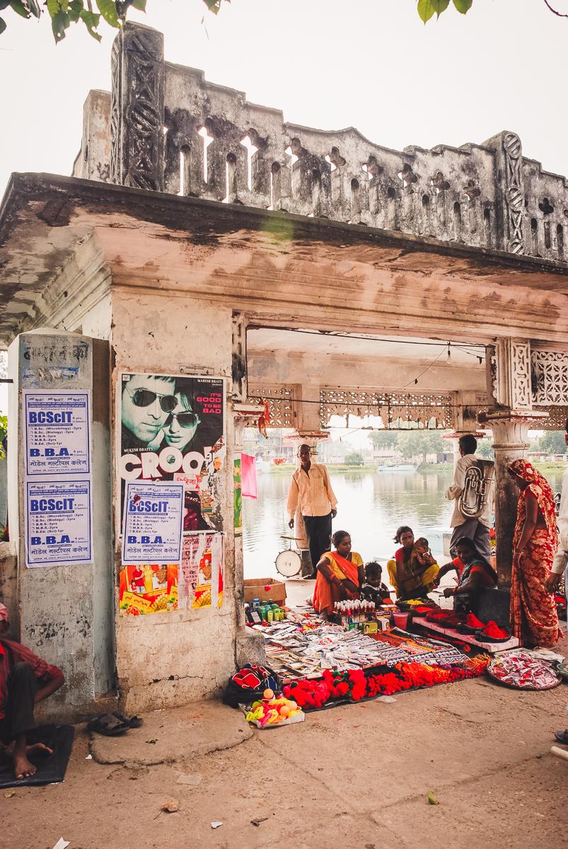 tempio a janakpur