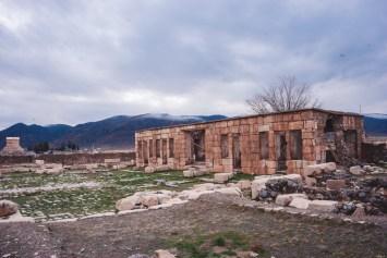 Pasargade
