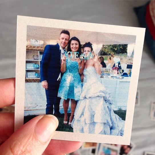 johannes printing memories tiamotisposo
