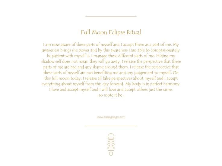 full moon eclipse ritual.001.jpeg