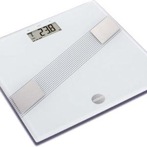 Báscula Analítica Personal, ELDOM TWO140, Hasta 150kg, en 2 Colores