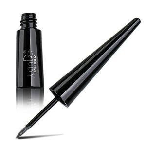80128/02 Delineador de ojos, tianDe, 5 ml, líneas perfectas! Añadir color!,