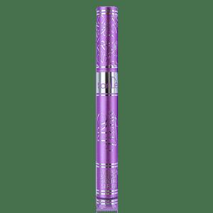 80916 Serum reafirmante para Pestañas y Cejas, 80916 tianDe, 5 ml, largo, negro, natural