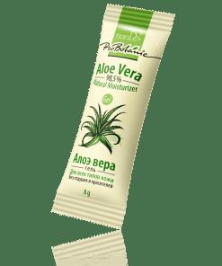 Натурален гел Aloe Vera