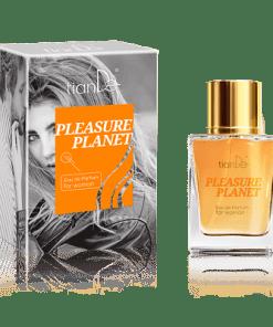 Дамски парфюм Pleasure Planet