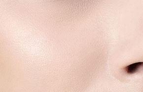 Типове кожа и грижа – Тианде