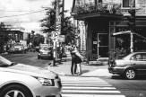 Street Love - 06, Mikaël Theimer