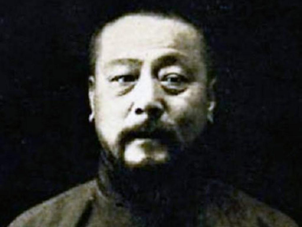 Caractéristiques du taijiquan