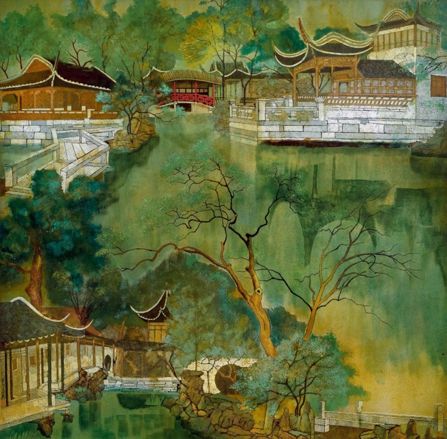 Yuan Yunfu