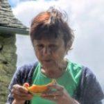 Illustration du profil de Françoise Parrouffe