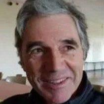 Illustration du profil de Jean Paul Audouy