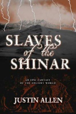 SlavesOfTheShinar