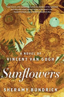 sunflowersfinalcover