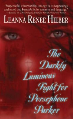 DarklyLuminous