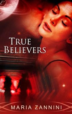 TrueBelievers