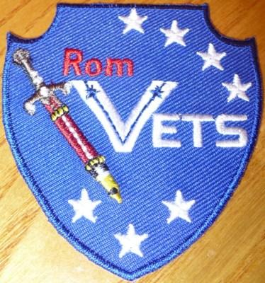 RomVetsPatch