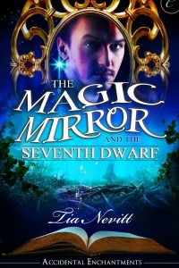 The_Magic_Mirror_