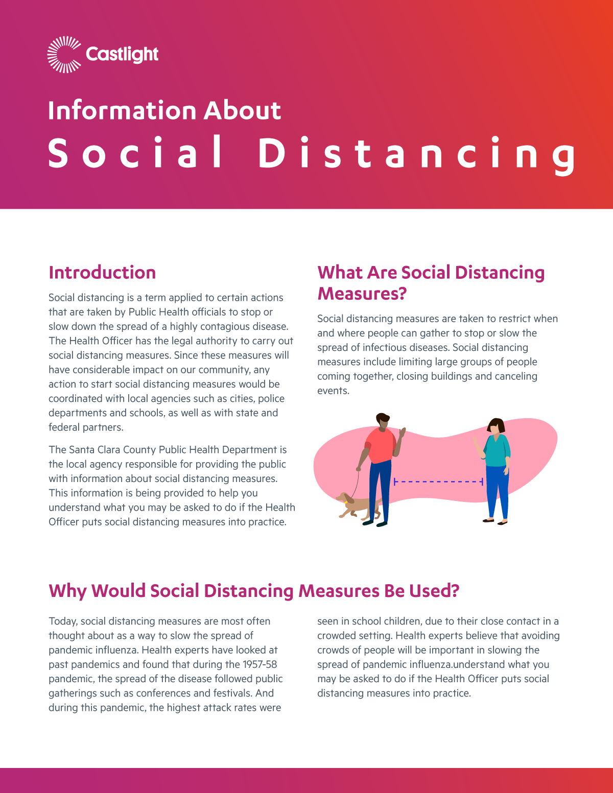 COVID-19-Social-Distancing-101-Flyer