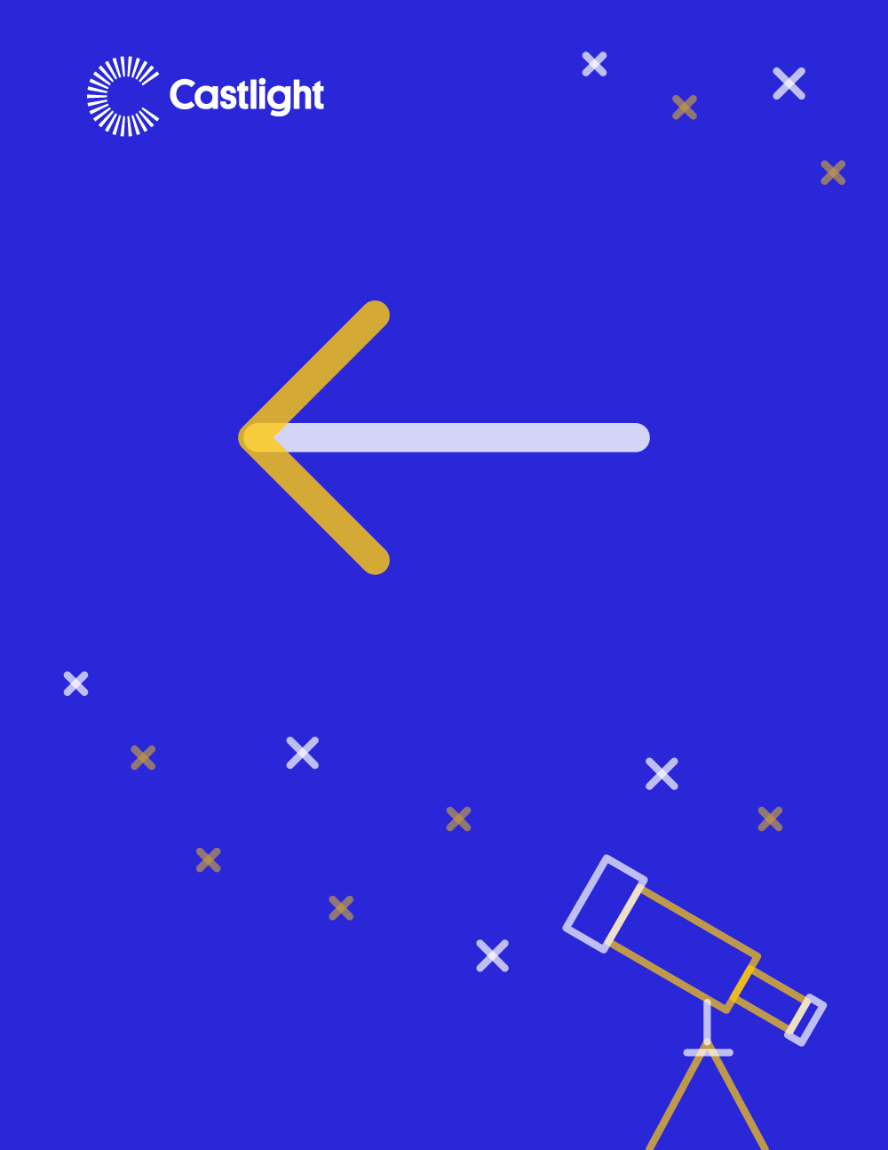 Directional-signage2