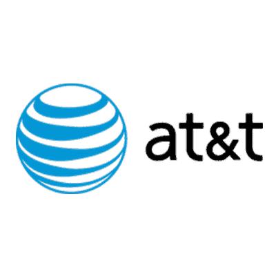 ATT Sponsorship